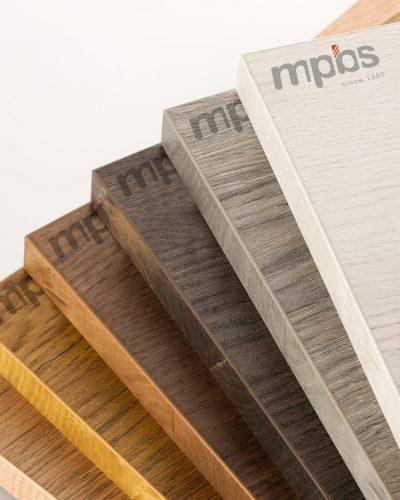 mpbs-335